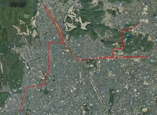 京都マラソンコース2.JPG