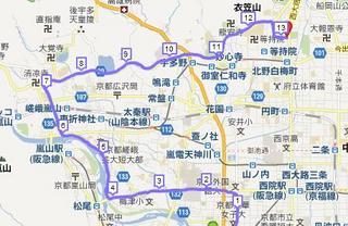 京都マラソンコース3.JPG