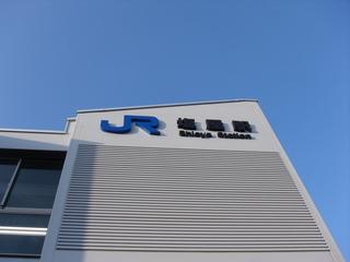 GEDC0079.JPG